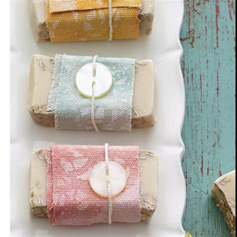 How To Wrap Handmade Soap - 17 best images about soap packaging on