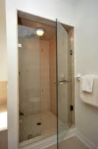 doors ideas interesting with bathroom decorating shower design pictures stall door