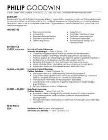 view resumes of seekers free indeed resume indeed