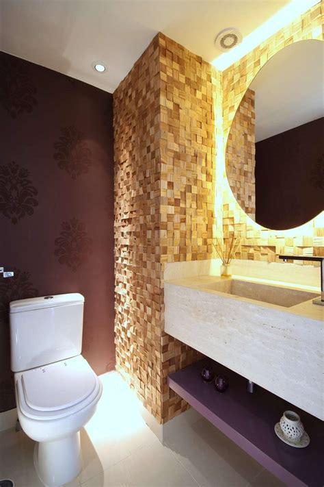 lavabo fora do banheiro decora 231 227 o como decorar o lavabo banheiro