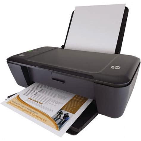Tinta Inkjet Printer Hp paper crafters papercraft 191 como empezar