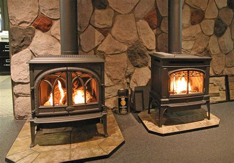 best gas fireplaces payson az quality wood burning stoves