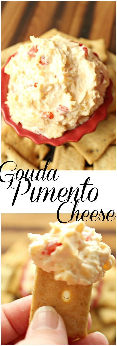 gouda pimento cheese not too shabby gabby