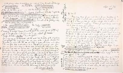 The History Of Mendelssohn S Oratorio Elijah By F G