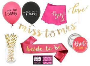 decorations supplies top 10 best bachelorette decorations