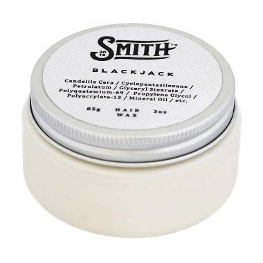 Pomade Smith Bold Hold jual minyak rambut smith pomade harga promo
