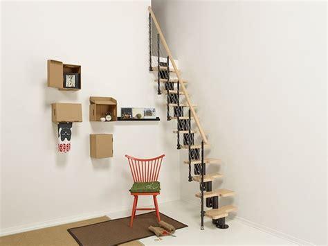 mini scale per interni scale per interni scale per casa scala casa