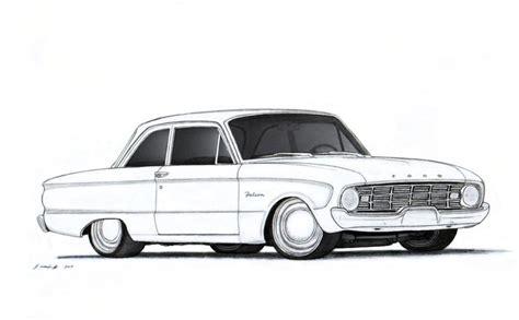 ford motorpany lincoln 1965 ford ranchero