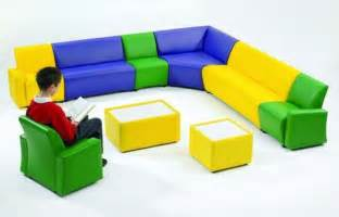 childrens couches office group