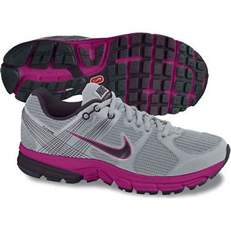 stability shoes for flat s nike zoom structure 15 running shoes