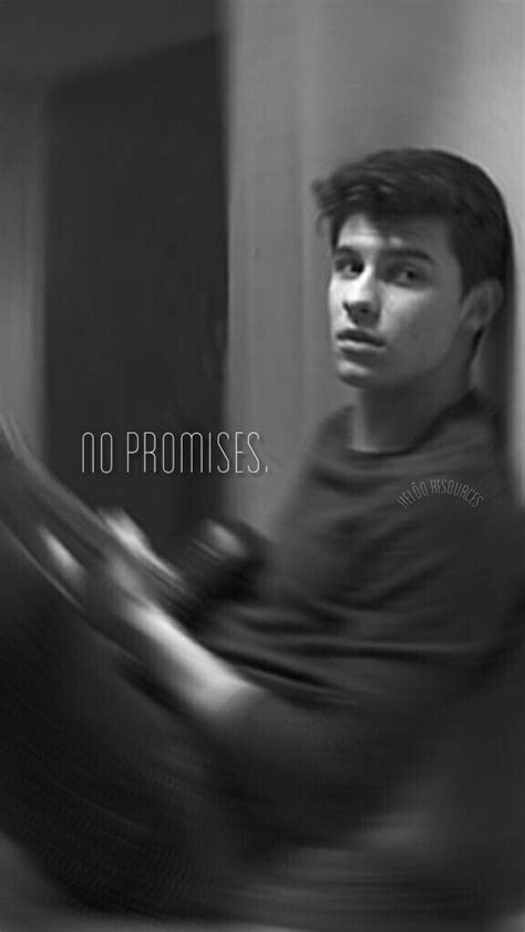 shawn mendes original song lyrics 467 best images about shawn mendes xoxo on pinterest
