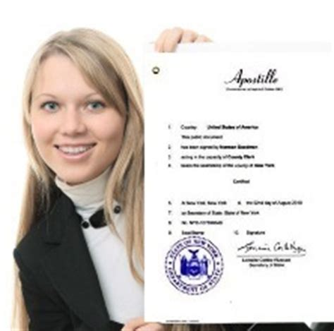 Ny Oca Criminal Record Search Apostille For Colombia