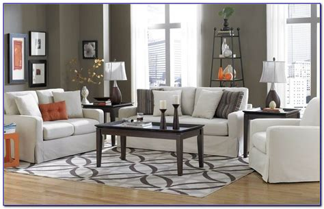 lazy boy area rugs lazy boy area rugs canada page home design ideas galleries home design ideas guide