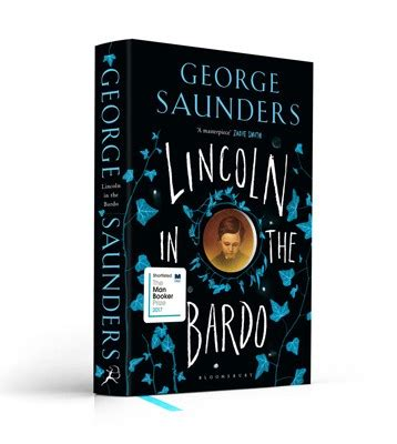 Waterstones Gift Card Balance Check - lincoln in the bardo by george saunders waterstones