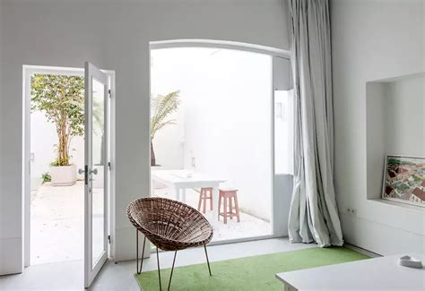 6 of the best lisbon apartments to rent