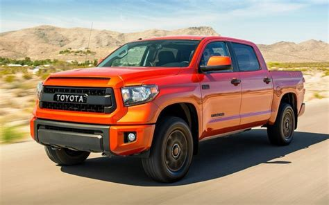 toyota tundra uk price best 20 toyota tundra specs ideas on toyota