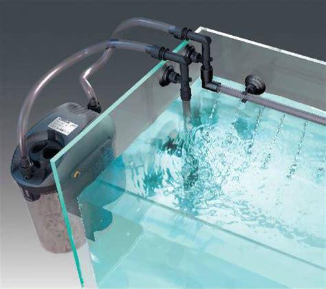 filtri interni per acquari filtri per acquari interni o esterni pet magazine