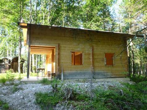 jagdh 252 tte forsth 252 tte almh 252 tte zum ab und wiederaufbau - Holzhütte Zum Mieten