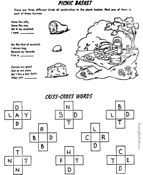 printable puzzles for high school students thanksgiving crossword puzzle high school thanksgiving