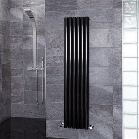 better bathrooms radiators 17 best images about bathroom heating on pinterest