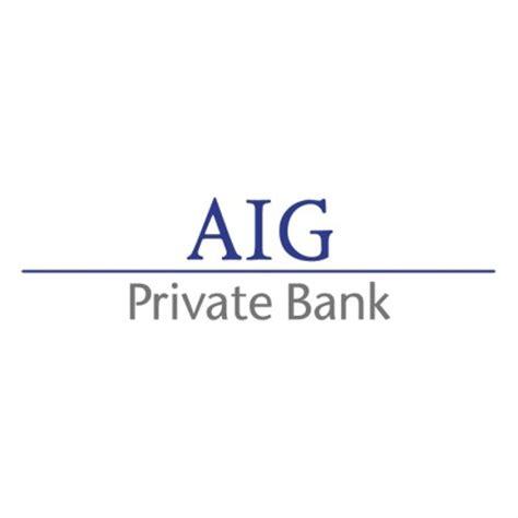 aig bank aig bank vector logo free vector free