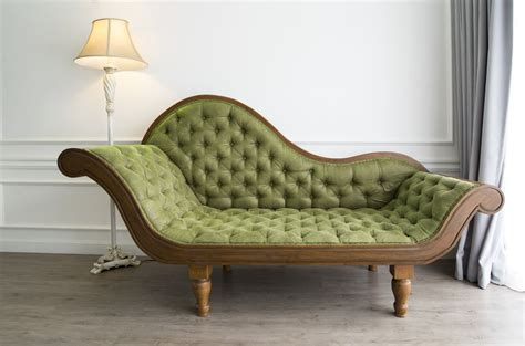 what is a chaise chair how to recover a chaise lounge ebay