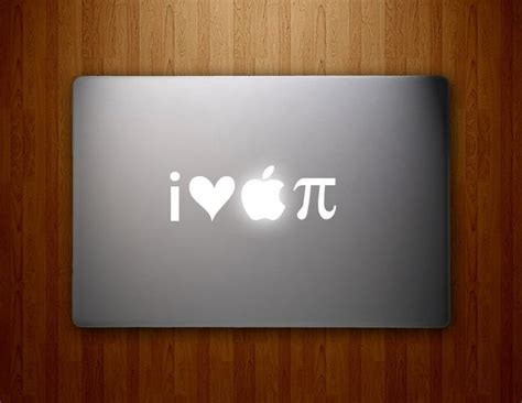 Witzige Macbook Aufkleber by 31 Cool Things To Do With The Apple Logo On Your Mac Diy