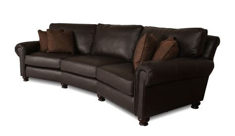 deep sofas for tall people deep leather furniture for the big tall atlanta austin