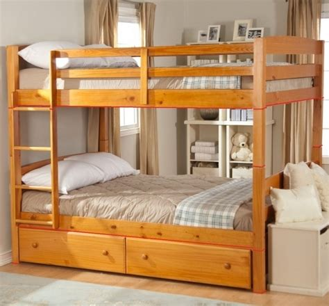 low ceiling bunk beds loft bed ideas low ceiling bunk beds design inspiration