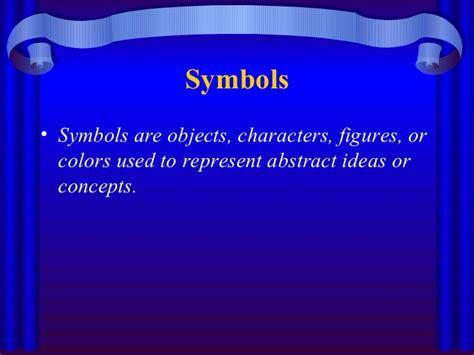 to kill a mockingbird themes symbols and motifs analysis chart to kill a mockingbird theme motifs symbols