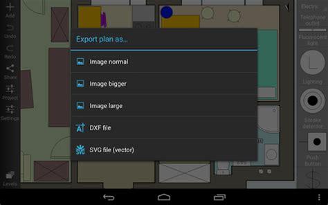 App Floor Plan Creator Apk For Windows Phone Android Floor Plan App Windows Phone