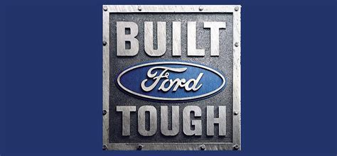 ford commercial logo built ford tuff wallpaper covers pictures to pin on