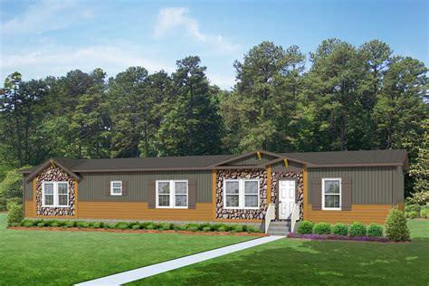 we buy houses el paso tx clayton homes in el paso tx 915 778 6