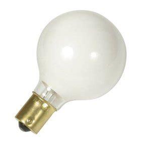 Rv Vanity Light by Camco Rv Vanity Bulbs