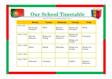 Home Design Game Tips And Tricks our weekly school timetable 11ct