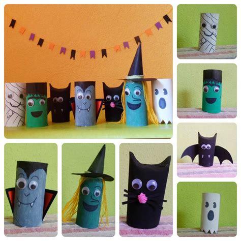 imagenes educativas halloween manualidades recursos manualidades divertidas para halloween paperblog