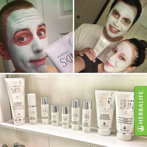 Masker Herbalife 10 images about sasa s tips on