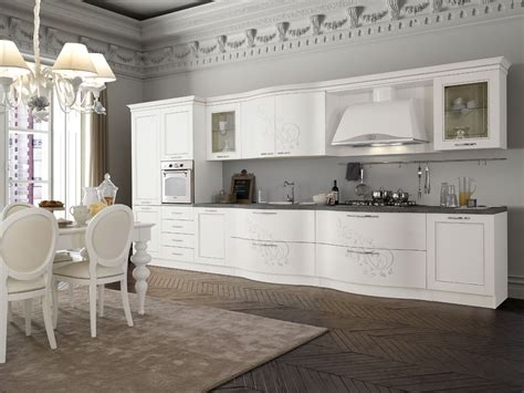 cucina spar prezzo cucina classica componibile cucina prestige spar
