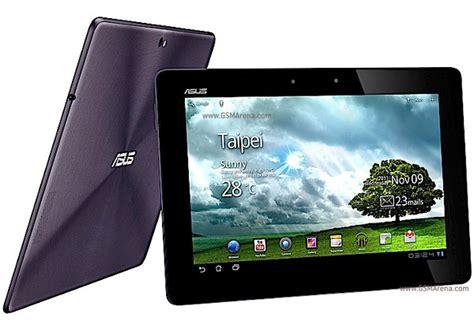 Tablet Asus Transformer Prime 700t zona inormasi teknologi terkini harga dan spesifikasi handphone terbaru asus eee pad