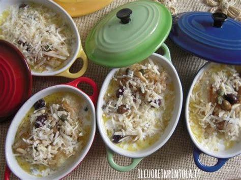 come cucinare il baccalà alla vicentina ricetta giorno baccal 224 alla vicentina live sicilia