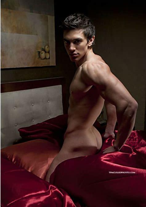 male artist models 22 best images about steve grand on pinterest models
