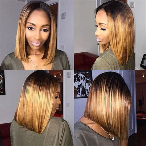 sew in bobs hairstyles in auburn colors 122 best bob hairstyles images on pinterest bob hairs