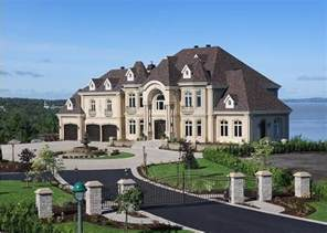 large mansions extravagant homes dream homes pinterest beautiful
