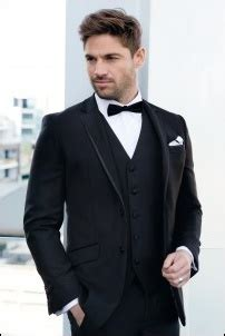 Formal Wear Midland 14 Places To Hire Formal Wear In Perth Perth