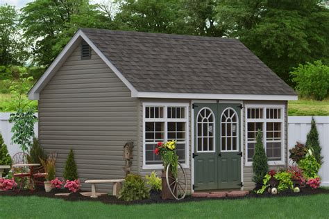 fancy storage sheds cheap sheds for pa ny nj de md va and beyond sheds