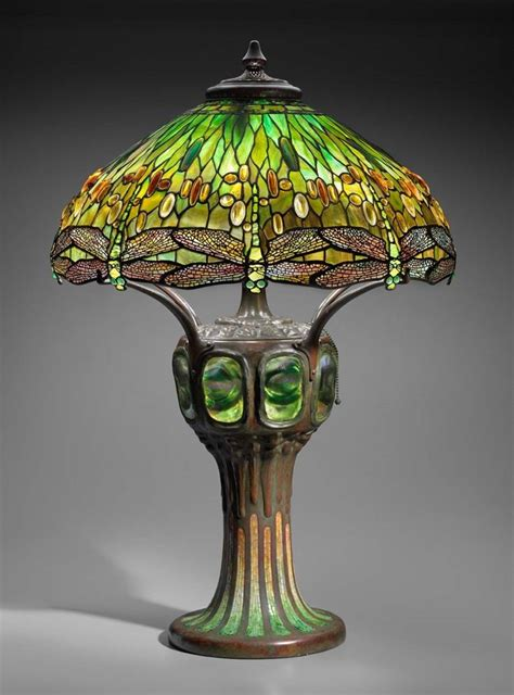 louis comfort tiffany ls for sale 1000 images about tiffany studios on pinterest auction