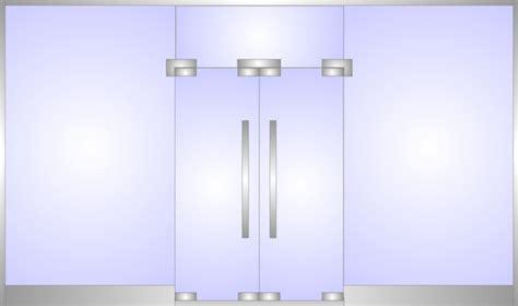 Shop Front Glass Doors Capital Shopfront Uk Shopfronts Electric Shutters Cctv Alarm Systems Canopys