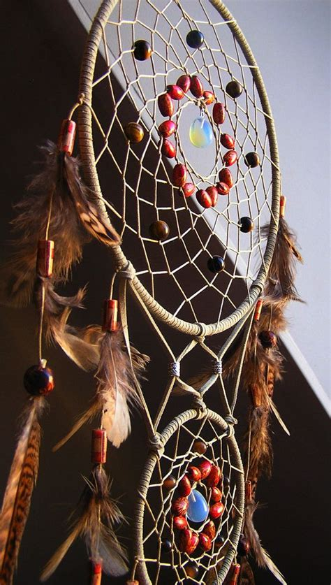 136 best images about dreamcatcher on catcher feathers 403 best images about catchers on wolves feathers and catcher