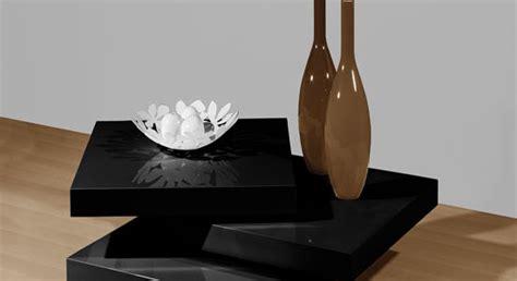 siyah cam kapl rayl orta sehpa modeli siyah dekoratif orta sehpa modeli dekorstore