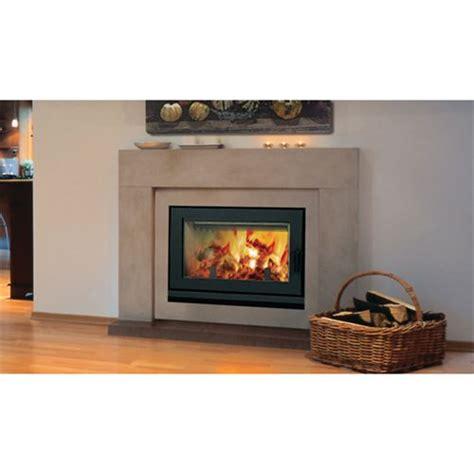 superior fireplaces wrt4820ws 40 3 4 epa phase ii wood